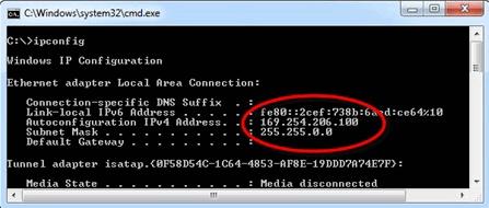 Hình 2 - Cách khắc phục lỗi trên Windows 8 và Windows 8.1