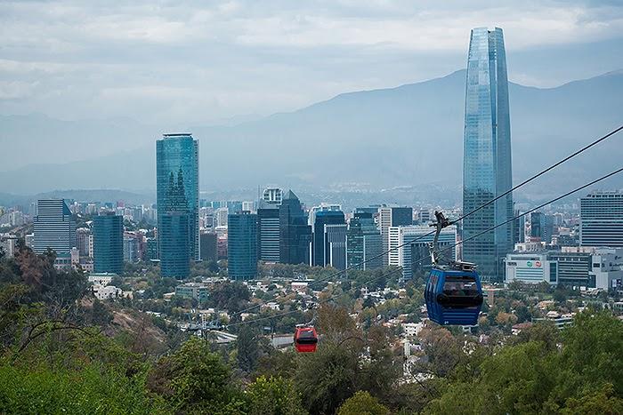 Santiago50.jpg