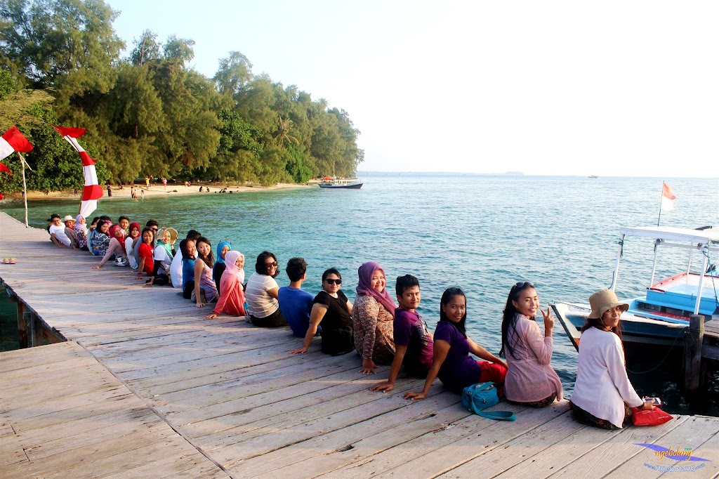 pulau harapan, 15-16 agustus 2015 canon 123