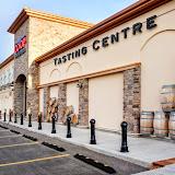Commercial Concrete Parking Lots Dallas Shopping Centers