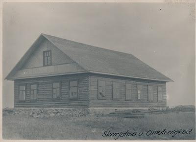 ОмутПрим. 1923 г.(RM F 105:151 SA Virumaa Muuseumid)