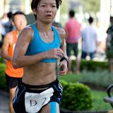 九龍仔超級私房賽2012 (比賽 2)July 7, 2012
