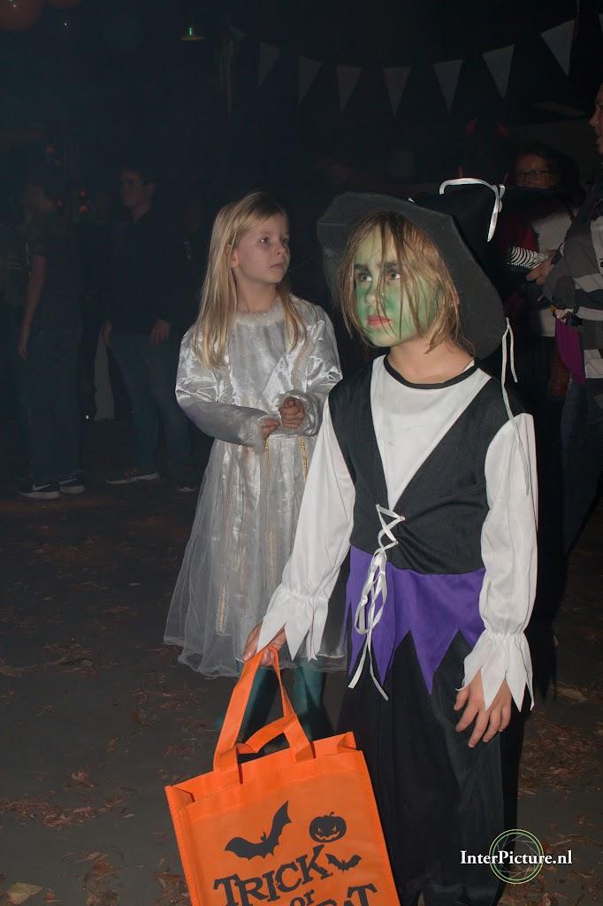 Halloween Kids Spooktocht 145