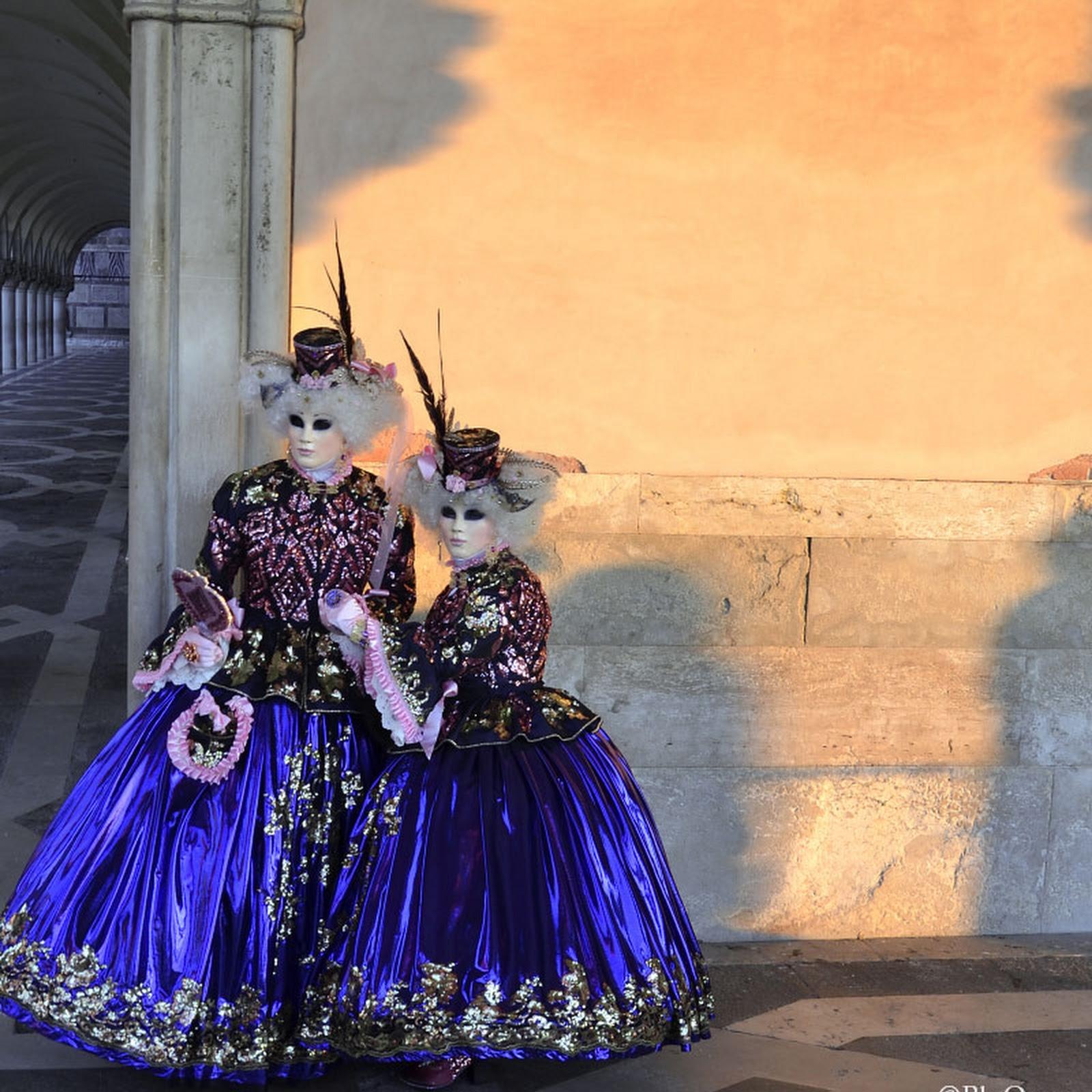 venezia blog: August 2013