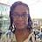 Pamela Griffin avatar image