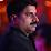 piyush jain's profile photo