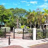 Key West Vacation - 116_5673.JPG
