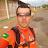 Paulo Souza avatar image