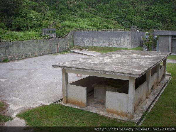 觀光監獄 (16)