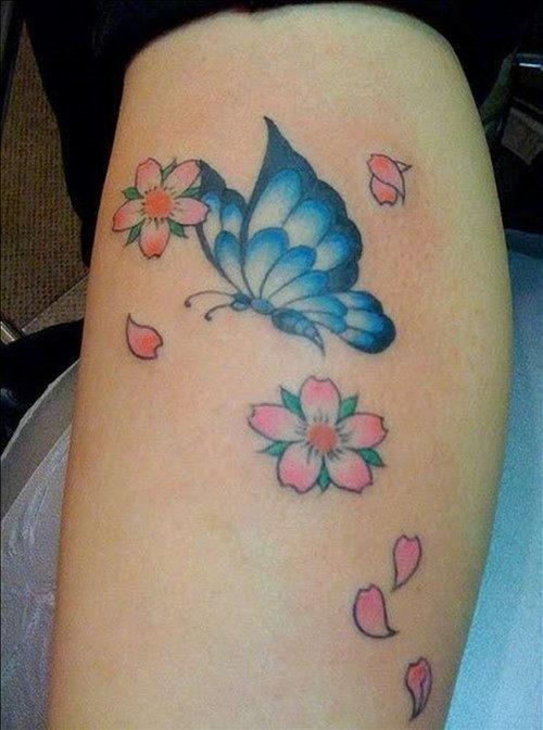 tatuagens_de_borboleta_30