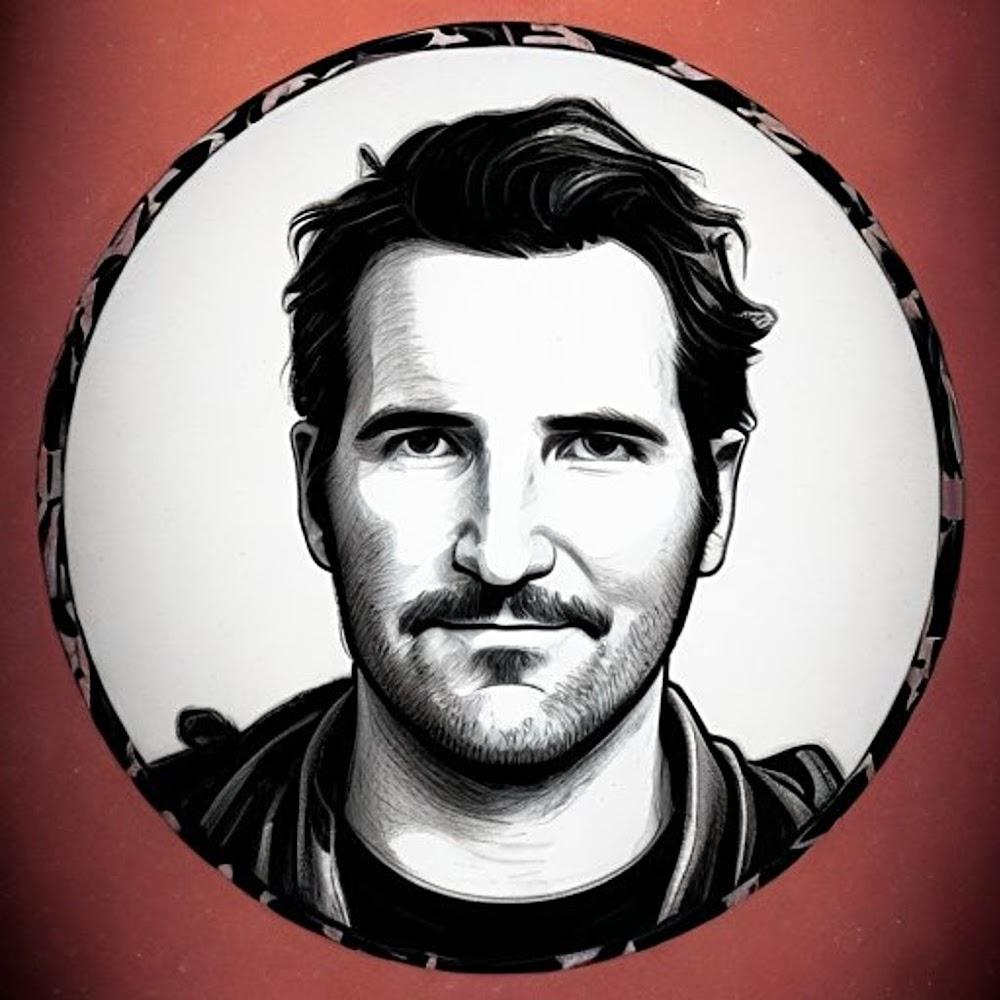 Pierre LEMASSON (sirchamallow) avatar