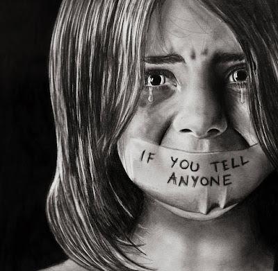 Penyiksaan dan Pengabaian Terhadap Anak