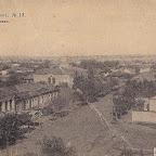 Старинный Острогожск 130.jpg