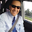 Marvin Fereira's profile photo