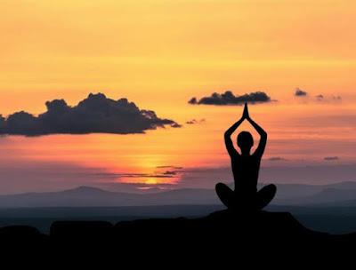योग क्या है और इसके लाभ