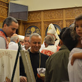 Ordination of Deacon Cyril Gorgy - _DSC0777.JPG