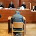 محكمة تدين مدرس نمساوي اغتصب طلابه بعد تهديدهم بدرجات سيئة