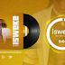 Download Audio Mp3   Barnaba - Isweke