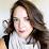 Lucia Sastre's profile photo
