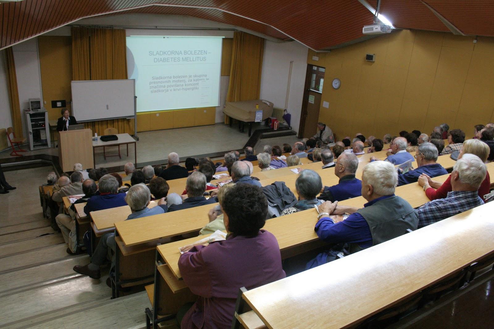 Predavanje - dr. Tomaž Camlek - oktober 2012 - IMG_6896.JPG