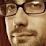Jacob Gilad's profile photo