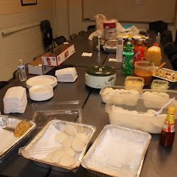 2012 DC Kitchen