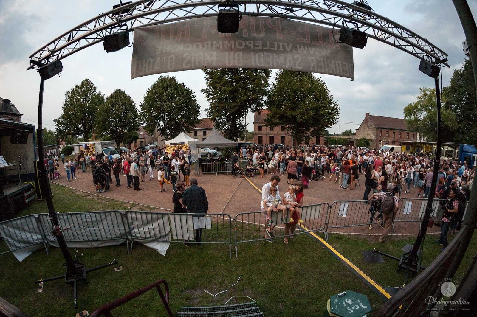 VillePomRock2017_26082017_OL-Images.be--68.jpg
