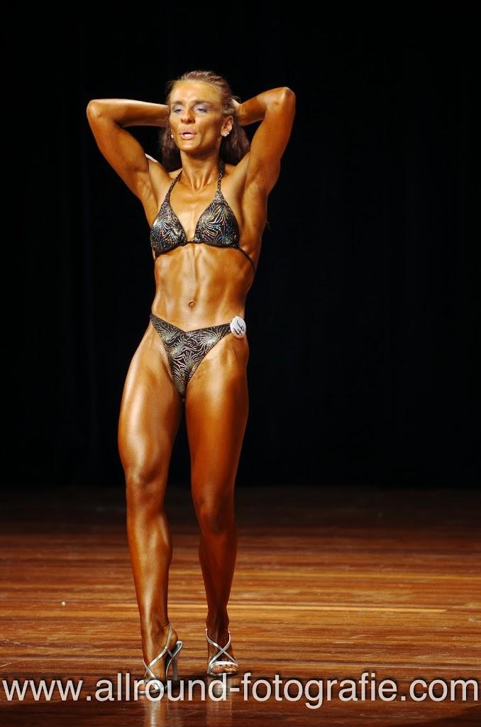 Sportfotografie - Bodybuilding (Schiedam) (29 april 2007) - 04