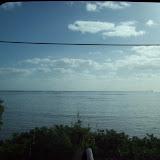 Hawaii Day 3 - 100_6885.JPG