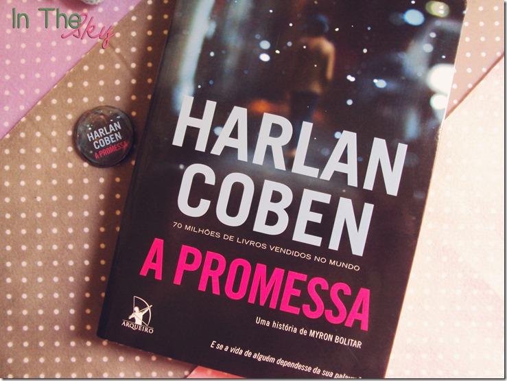 a promessa01