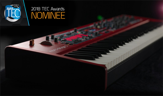 Stage3 Tec Award Nomination 560