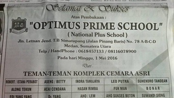 optimus-prime-school