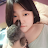 Princess Amy MLP avatar image