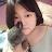 Amy Yu Xuan avatar image