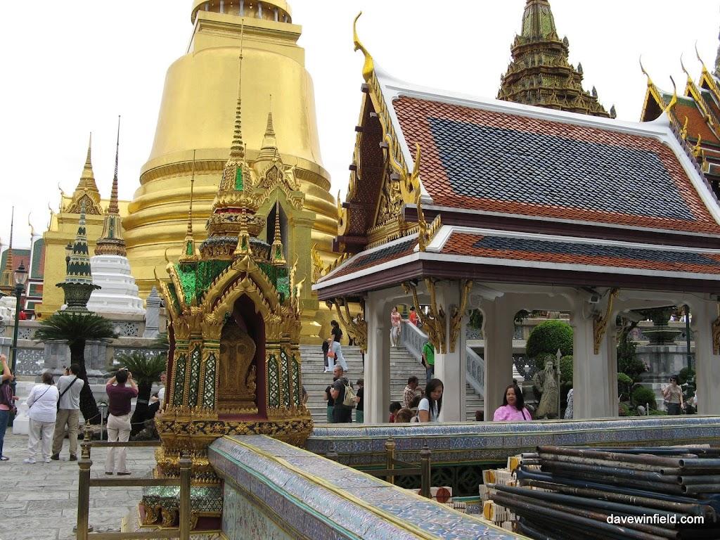 0150Temple in Bangkok