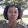 Tentea Crite's profile photo