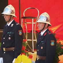 Gasilska parada, Ilirska Bistrica 2006 - P0103590.JPG