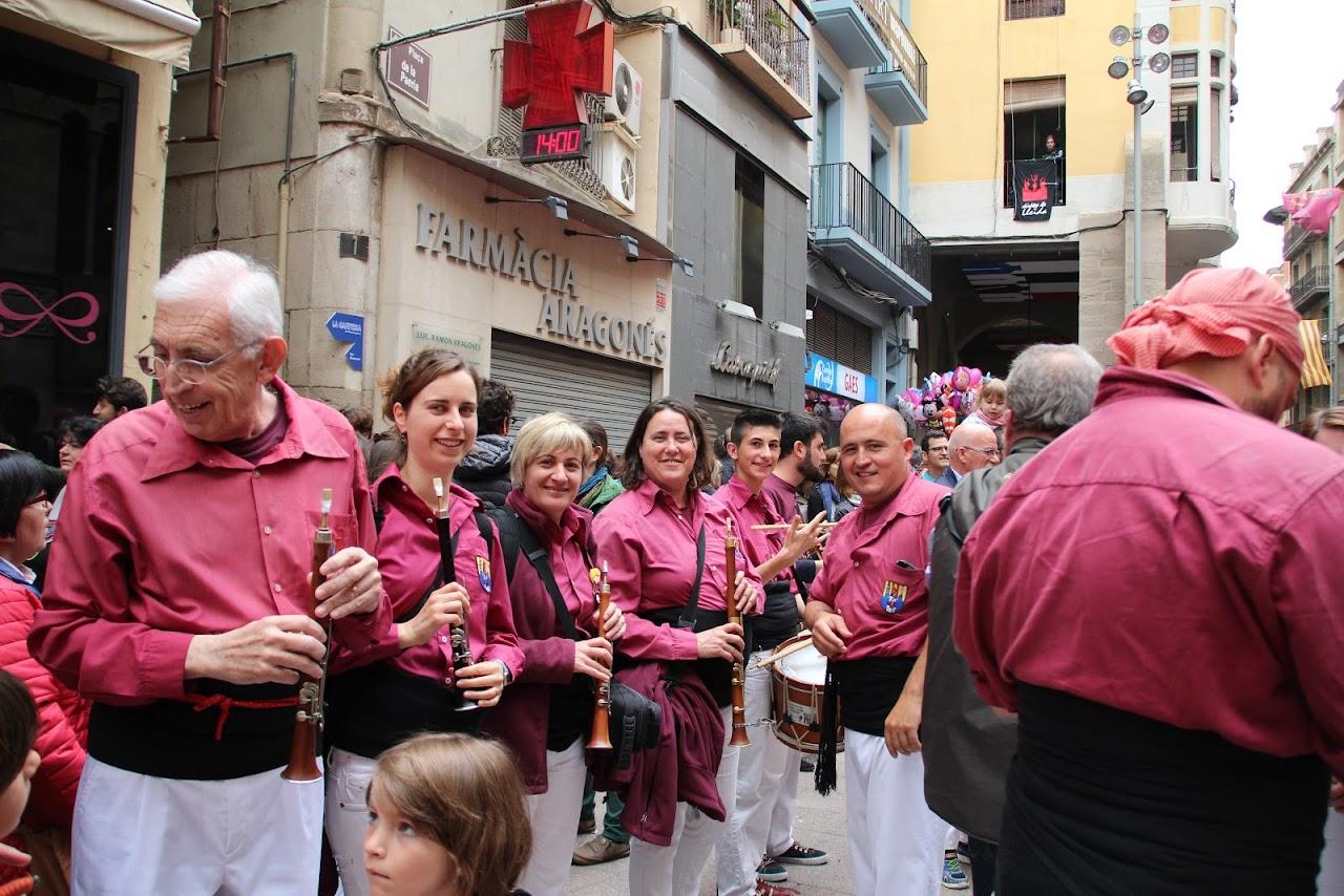 Diada Santa Anastasi Festa Major Maig 08-05-2016 - IMG_1195.JPG