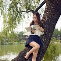 LiGui 2014.11.18 网络丽人 Model 语寒 [37P] 000_7402.jpg