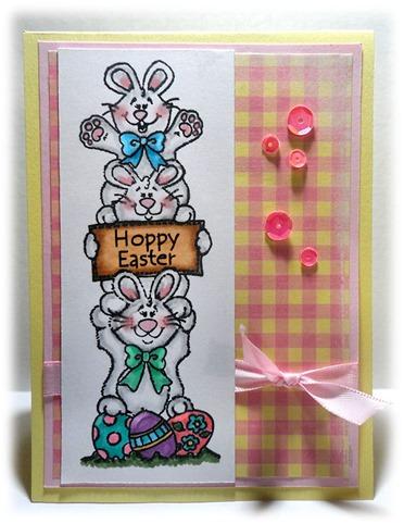 Hoppy Easter1-OCSMarch_apieceofheartblog