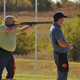 Pulling for Education Trap Shoot 2011 - DSC_0033.JPG