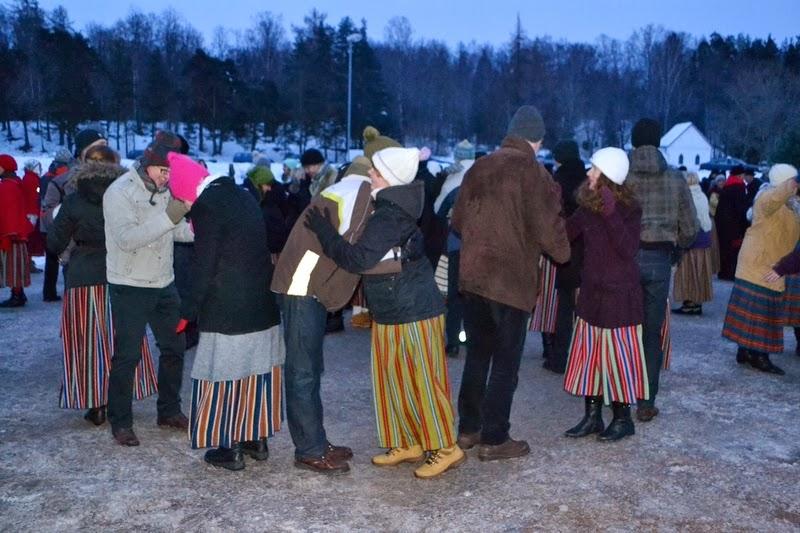 Tartumaa talvine tantsupidu 2013 - Kambja_2013_02.JPG