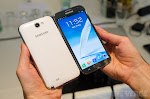 samsung-galaxy-note-ii-hands-on25_1020_gallery_post.jpg