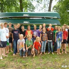 Ferienspaß 2010 - Kanufahrt - P1030828-kl.JPG