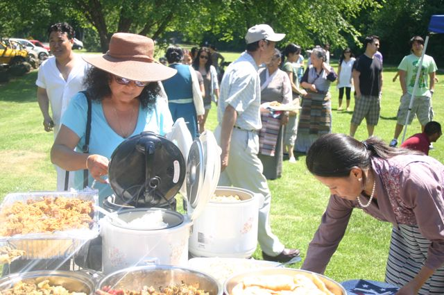 HHDLs 75th Birthday Celebration at Carkeek Park - IMG_5610.jpg