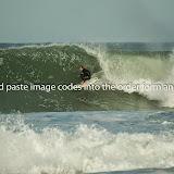 20140919-_PVJ3002.jpg