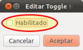 0114_Editar Toggle Handles