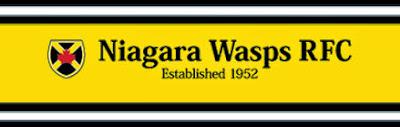 www.niagararugby.com