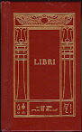 Liber 030 Liber Librae The Book of the Balances