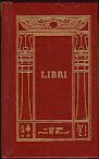 Liber 106 Concerning Death